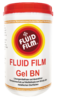 FLUID FILM Gel BN 1 Litre