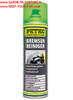 PETEC Brake Cleaner 500 ml