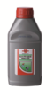 Würth Brake Fluid DOT 4 0,5L