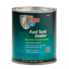 POR 15 US Standard Fuel Tank Sealer 1 Pint (ca. 475 ml) scellant de réservoir à essence