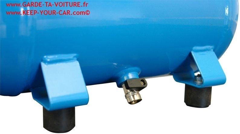 g de kompressor airpower 190 08 6 50089 lfrei keep your car. Black Bedroom Furniture Sets. Home Design Ideas