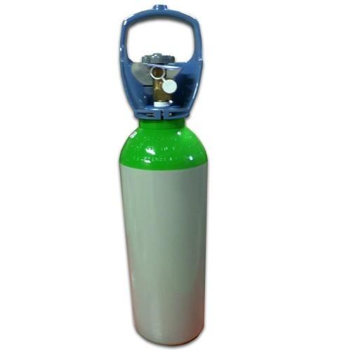 linde bouteille de gaz argon 4 5 mobil 2 4 m b11 rempli garde ta voiture. Black Bedroom Furniture Sets. Home Design Ideas