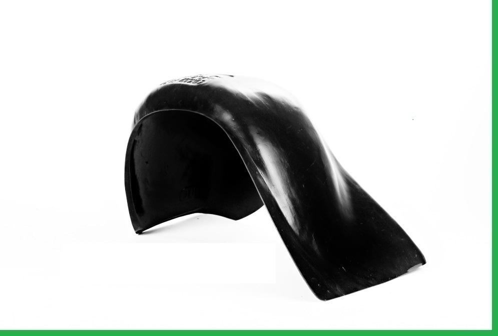 aile int rieur garde boue paire avant mercedes benz w123 garde ta voiture. Black Bedroom Furniture Sets. Home Design Ideas