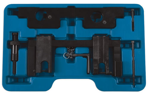 LASER 6173 Engine Timing Tool Set - BMW N20